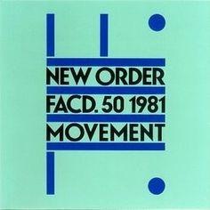 New_Order_Movement_Cover.jpg (300×300) #albumar