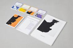 AtrespuntosBlog: Felicia Aurora Erikson. #print #stationery