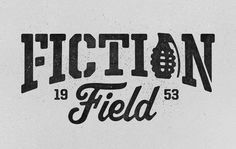 Fictionfield_type_detail #identity #texture