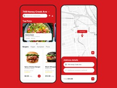 Foodie-Delivery-App---Home---Address-Setup 2.png