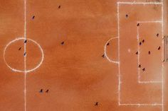 Terrão de Cima by Renato Stockler #photography #aerial #landscape
