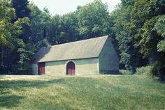 photo #found #barn