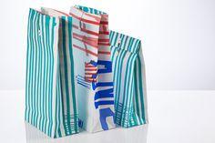 Bags #goods #paper #bags