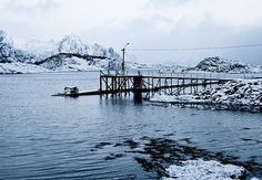 Lofoten Norway #images #norway #photography #lofoten