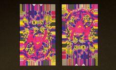 Résultats Google Recherche d'images correspondant à http://resultats.infopresse.com/prixgrafika/2012/Prix/9253_CircoBakuza/lg/9253_Circo_Circo_05.jp #print #circo #de #bakuza #poster