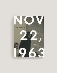 '63 #design #graphic #typography