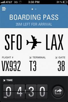flightcard2-333x500.png (333×500) #awesome
