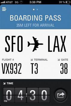 flightcard2-333x500.png (333×500)
