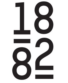 Pentagram #identity #ceramicist #johnson #logo #1882 #pentagram #emily