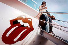 tumblr_l7qq54GOQZ1qz6f9yo1_1280.jpg (JPEG Image, 600x400 pixels) #aeroplane