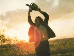 BD Horror News - Leatherface Won't See Trial in 'Texas Chainsaw Massacre 3D' -- Script Detailed! #leatherface #horror #texas #photography #film #massacre #chainsaw
