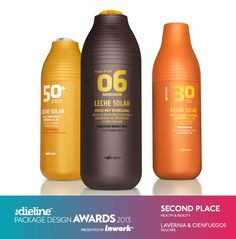 DLAwards13_healthbeauty2_2.jpg #packaging #design #laverniacienfuegos