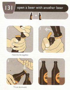 apZuW.jpg (498×642) #beer #tips