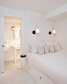 Design*Sponge » Blog Archive » sneak peek: fitzhugh #interior #design #decor #deco #decoration