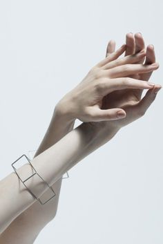 Agata Bielen – Minimalissimo #fashion #minimalist #designer