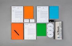 Johanna Lenander « Design Bureau – Lundgren+Lindqvist #design #graphic #fabolous