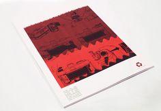 35mm Magazine   Aaron Craig