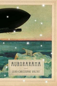 AuroraramaCover2.jpg (792×1188) #print #design #vintage #poster