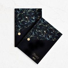 Finery lookbook by www.vanessavanselow.com #fashion #layout #design #lookbook