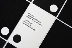 Shiatsu #hey #cards #business #clean