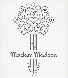 MADSEN.png (PNG Image, 461x529 pixels) #layout