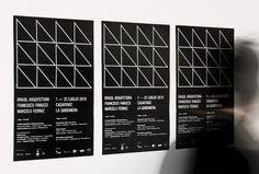 05.jpg (740×500) #artiva #arquitetura #graphic #brasil #poster #layout