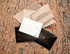 Zomp, gift vouchers #print #design #foil