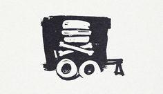sleepop_alleyburger_trailer