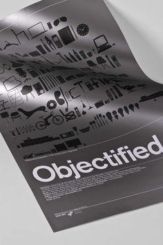 Plexi - Objectified ID — Build