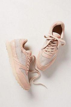 Salamanca Sneakers
