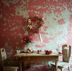 #urbex_utopia: Abandoned Film Photography by Bryan Sansivero