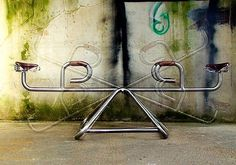 Ben Wilson x Brooks See Saw | Selectism.com #seesaw