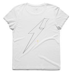 #knit #white #tee #tshirt #orisonswettmarden #innerpower #minimal #simplicity