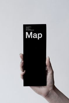 Map #print #map #white #black