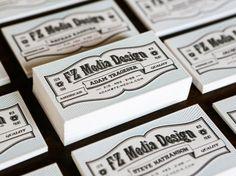 FZ Media Design Inc.