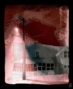 house.jpg (image) #illustration