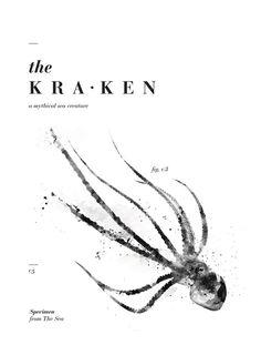 Taxidermy of Organisms Sarah.T & Reinold.L