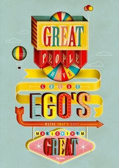 FFFFOUND! | DesignTimes #type #design
