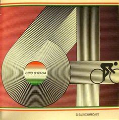 giroditalia.jpg 400×405 pixels #italy #poster