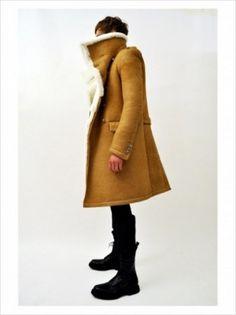 captiveeditionblog #fashion #jacket