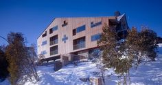 image6.jpg (JPEG Image, 952x506 pixels) #fjall #lodge #ski