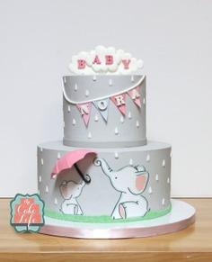 - baby shower cakes,baby shower cakes,baby shower cakes and cupcakes,baby shower cakes for boys,baby shower cakes ideas,baby shower cakes neutral,baby shower cute cakes,cake for baby shower,cakes,cute cakes for baby shower,Events
