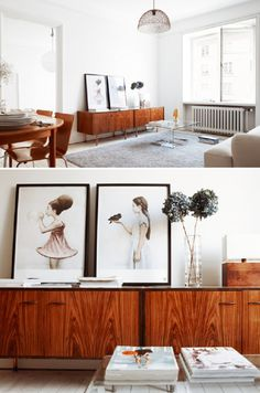 kristoferJohnsson6 #interior #design #decor #deco #decoration