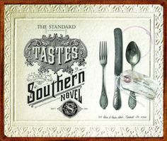Smithhouse 1843 #nashville #vintage #poster #typography