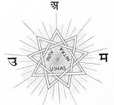 masonic, satan, satanic, hex, symbol