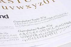 Privado / Público : Annie Leibovitz - Carlosbull | Diseño Gráfico y fotografía @ Logroño, Spain :: Carlos de Toro Hernando #design #graphic #book #photography #identity #leibovitz #annie #special #editorial