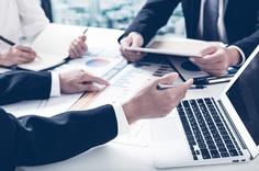 Internet Software House - sprawdź szczegóły oferty