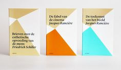 Atelier Carvalho Bernau: Octavo book collection — NEW #book cover #carvalho bernau