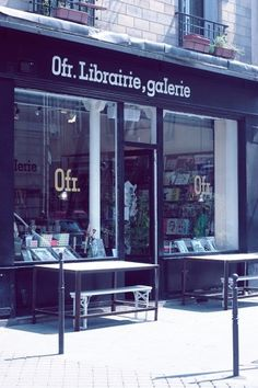 57 hours in Paris « Paul is Here #paris #librairie #book store