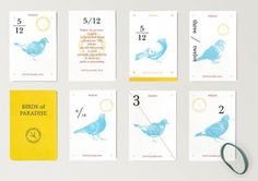 thisseemsinteresting #pigeon #design #graphic #cards